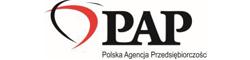 Polska Agencja Przedsiębiorczości
